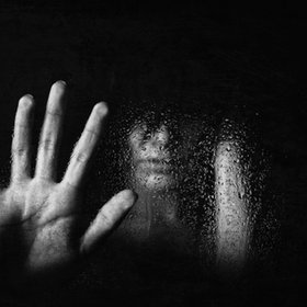 Tears by Enzo Perrazziello