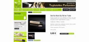 portfolio-boutiqueparfumsdetables-3