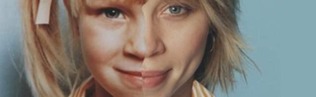 Photomontage à travers le temps – Bobby Neel Adams