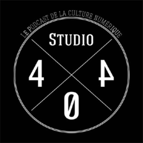 Studio 404