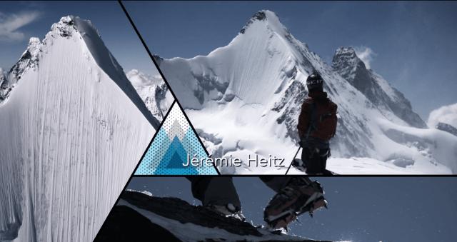 Video de ski: La liste