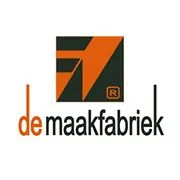 Demaakfabriek