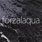 Forzalqua