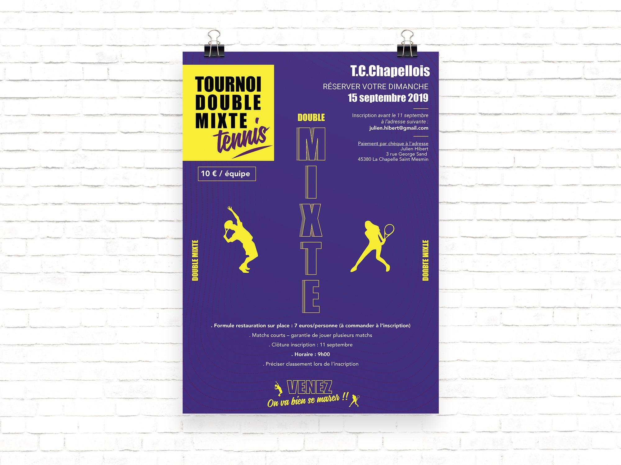 Affiche_communication_tournoi_tennis_club_homme_femme_communication2
