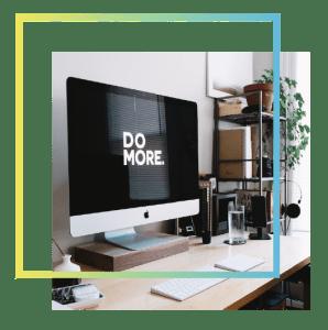 mockup_conception_site_team_building_projet