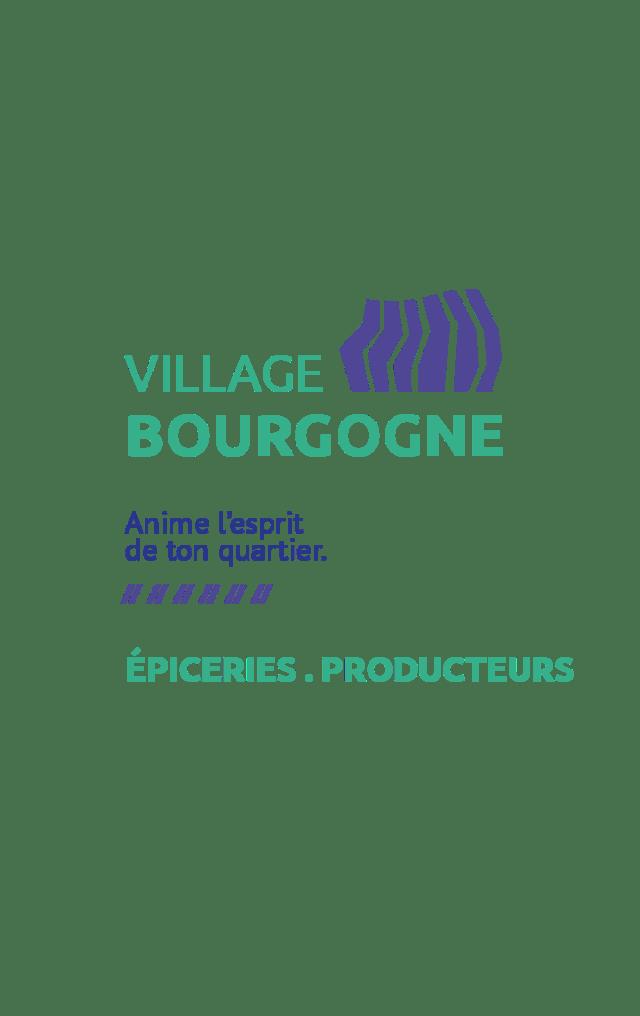 vert_bleu_logo_vbo_orleans_epicerie_producteur