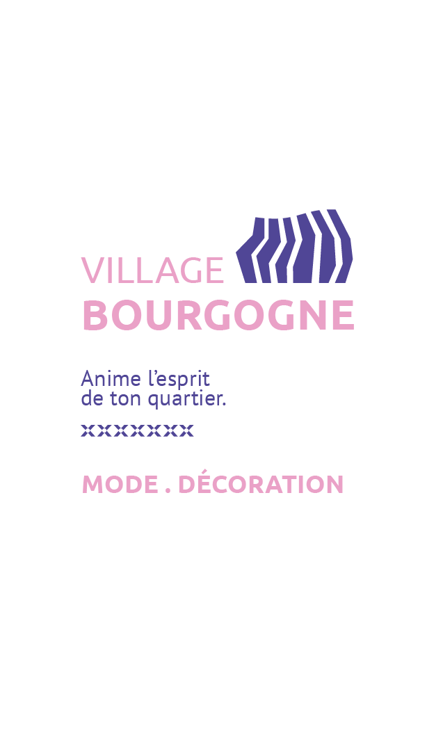 rose_violet_logo_vbo_orleans_mode_decoration
