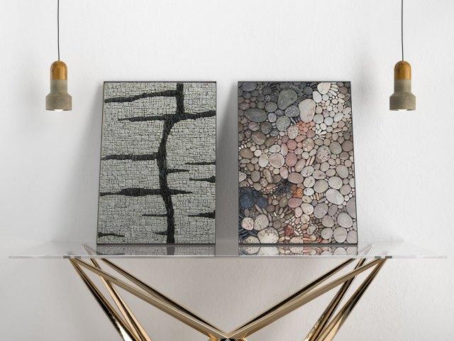 site artisan _ conception de site _ inspiration-deco_mosaique_direction_artistique_tableau_ardoise_mosaique_applique_murale