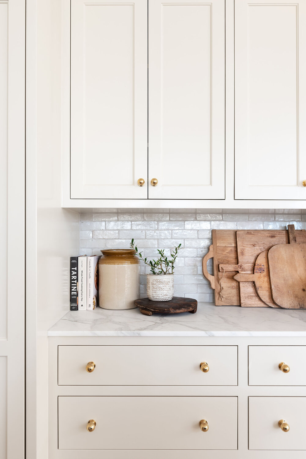 our tips for designing with tile studio mcgee