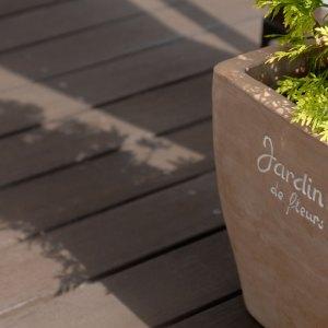 deck-terrace04W