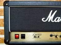 mashall jcm900
