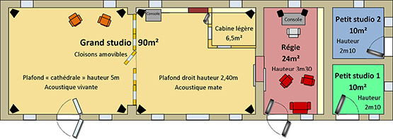 555-plan-Studio-residentiel-La-Boite-a-Meuh