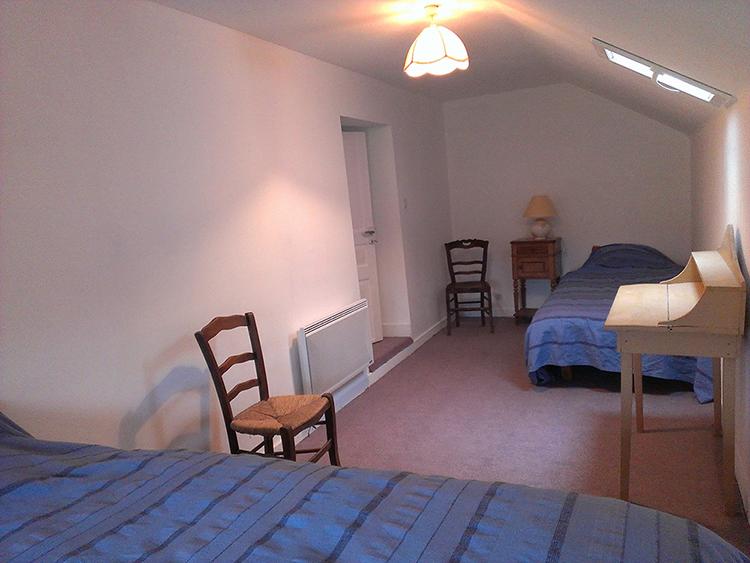BAM-Chambre-4-b-Studio-residentiel-La-Boite-a-Meuh