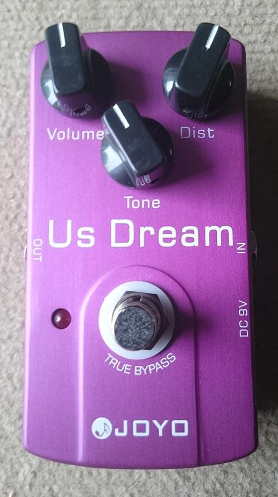 BAM-Distortion-Joyo-US-Dream