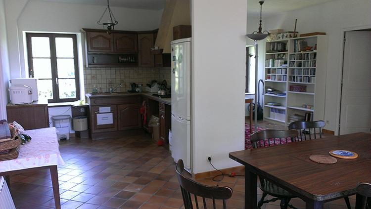 BAM-Sejour-cuisine-a-Studio-residentiel-La-Boite-a-Meuh
