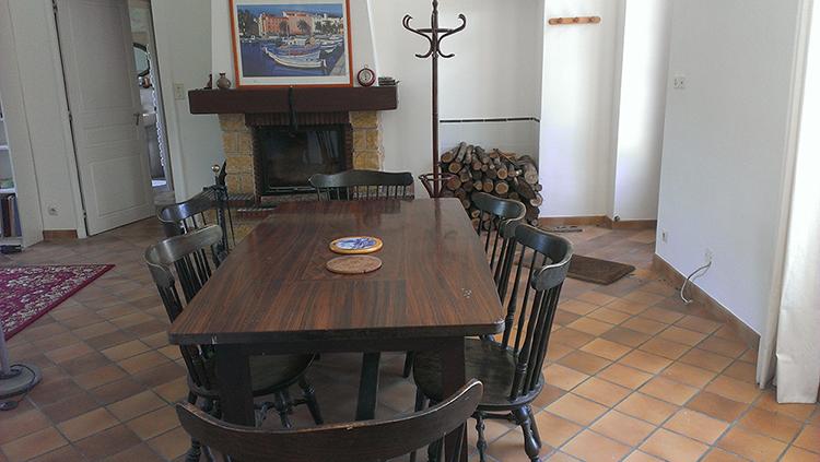 BAM-Sejour-cuisine-c-Studio-residentiel-La-Boite-a-Meuh