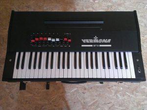 BAM-Vermona-ET3