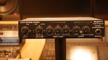 studiolaboiteameuh-safe-sound-audio-p1-a