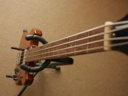 studiolaboiteameuh-guild-jetstar-bass-ii-10
