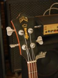 studiolaboiteameuh-guild-jetstar-bass-ii-3