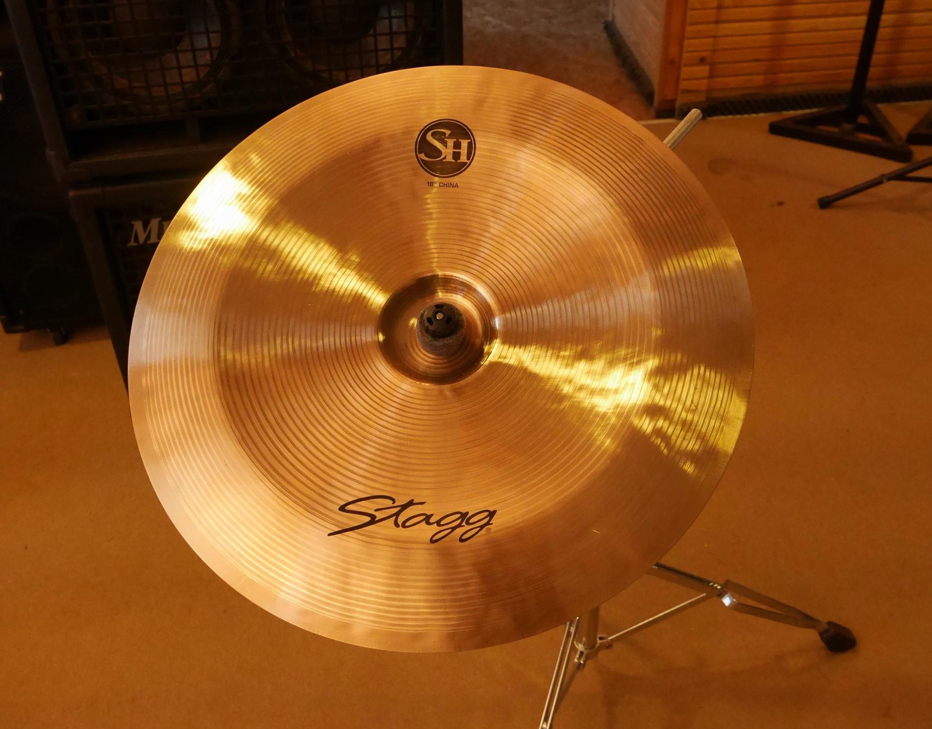 studiolaboiteameuh-cymbale-stagg-sh-18-china