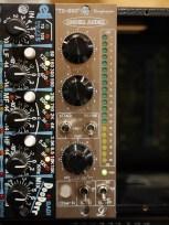 studiolaboiteameuh - compresseur lindell audio 7x 500 copie de 1176