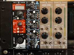 studiolaboiteameuh-Lindell Audio 7x-500