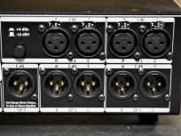 studio la boite à meuh - spl 2control