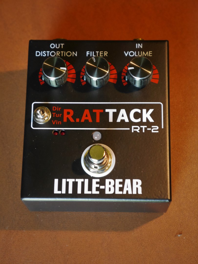 studio-la-boite-a-meuh-Little-Bear-R-attack-RT-2