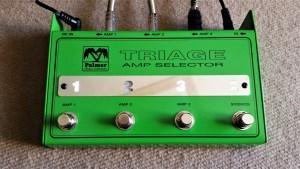 studio-la-boite-a-meuh-Palmer-triage-amp-selector