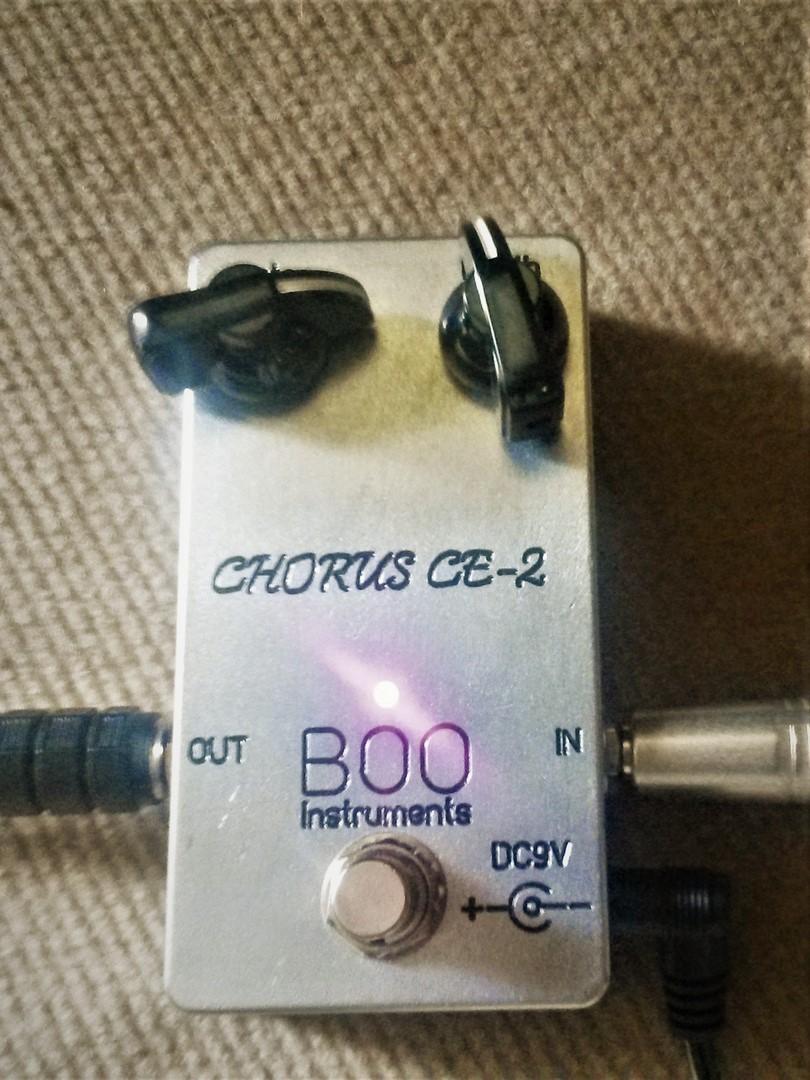 studio-la-boite-a-meuh-chorus-Boo-instruments-ce2