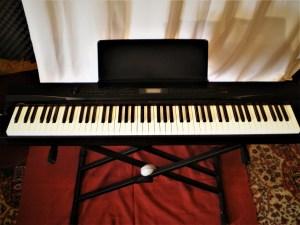 studio-la-boite-a-meuh-piano-numerique-casio-privia-px330