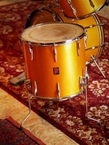 studio-la-boite-a-meuh-premier-resonator-tom-basse