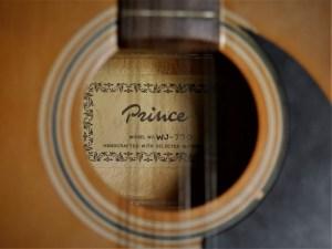 studio-la-boite-a-meuh-guitare-bouzouki-etiquette-interne