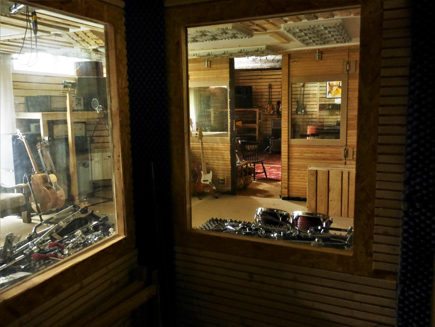 studio-la-boite-a-meuh-oct-2019-petite-cabine