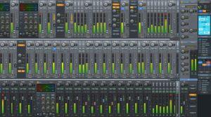 studio-la-boite-a-meuh-rme-totalmix-fx