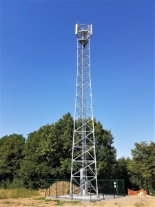 studio-la-boite-a-meuh-reseau-4g-antenne-relais