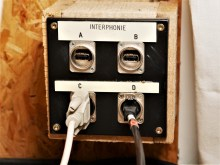 studio-la-boite-a-meuh-traversée-câbles