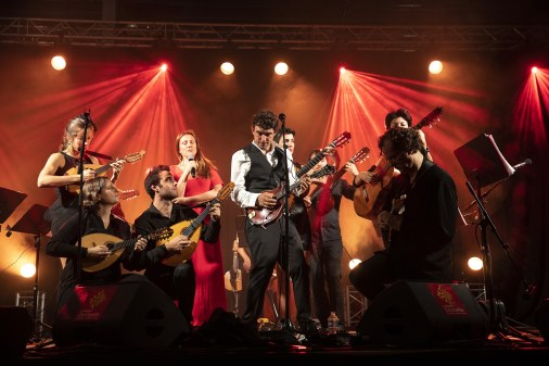 feloche-&-the-mandolin-orchestra
