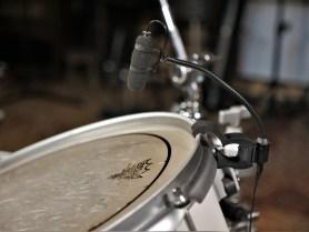 studio-la-boite-a-meuh-clip-batterie-dpa-4099