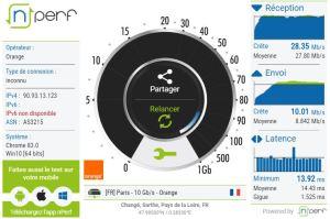 studio-la-boite-a-meuh-débits-des-réseaux-studio-rj45