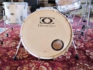 studio-la-boite-a-meuh-drumcraft-serie-8-birch-grosse-caisse-derriere