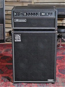 studio-la-boite-a-meuh-ampeg-svt-classic-410-hlf