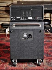 studio-la-boite-a-meuh-ampeg-svt-classic-410-hlf-derriere