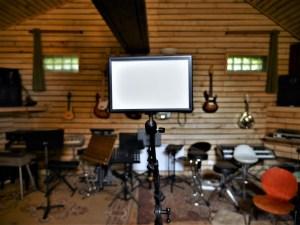 studio-la-boite-a-meuh-panneaux-led-video-viltrox-face