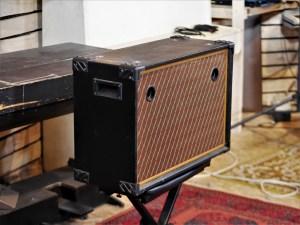 studio-la-boiye-a-meuh-baffle-2x12-v30