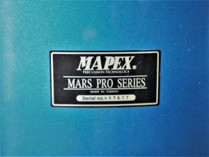 studio-la-boite-a-meuh-tom-mapex-mars-pro-badge