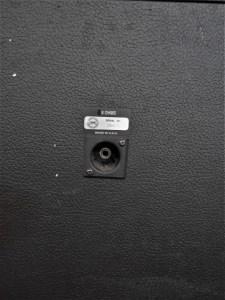 studio-la-boite-a-meuh-gallien-krueger-410t-prise