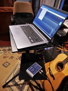 studio-la-boite-a-meuh-ordinateur-externe