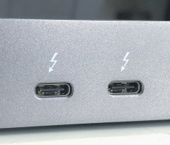 Thunderbolt_3_interface_USB-C_ports
